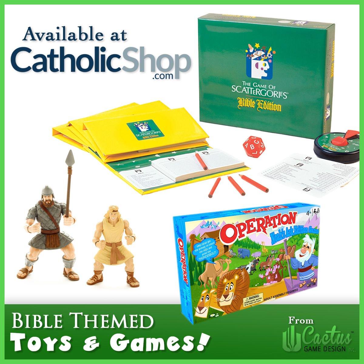 catholic shop shopcatholic twitter