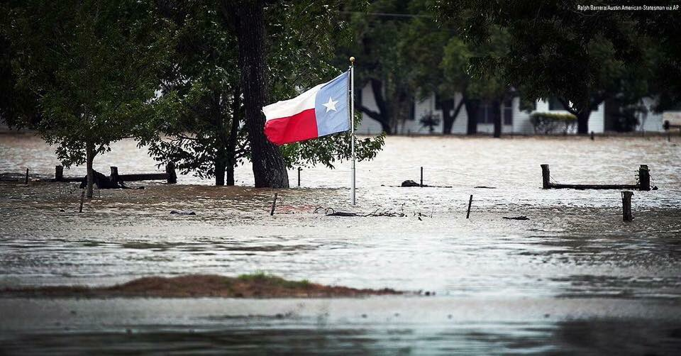 My house is open to Texas flood victims who need housing.  Also my ranch house available.  No cost, please DM me. https://t.co/mADxnKm5ZP