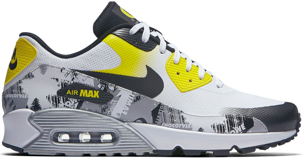 f78f1fd2 StockX Sneakers on Twitter:
