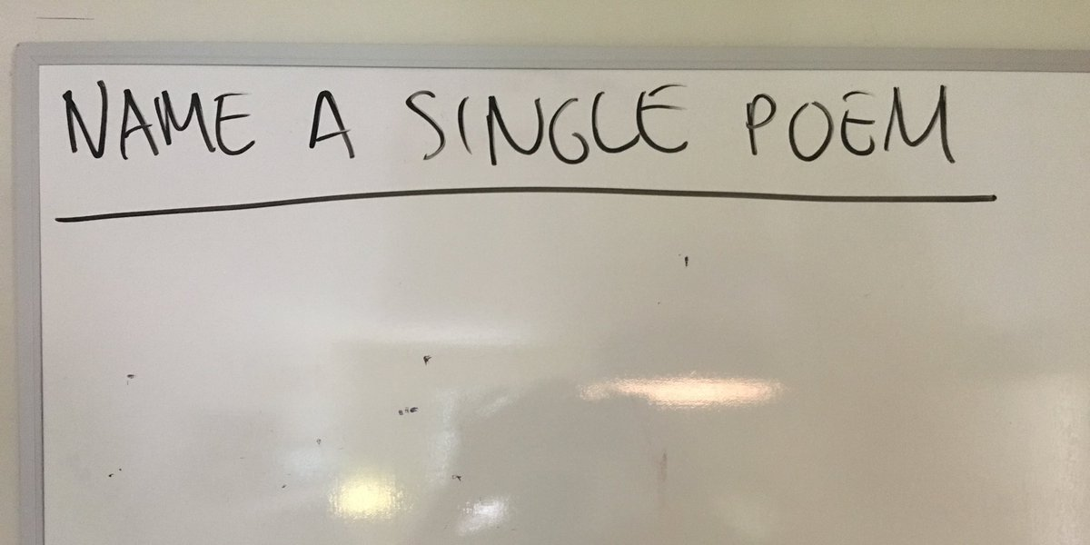 Damn this programmer interview whiteboard question has me shook https://t.co/YkmnLQnLA4