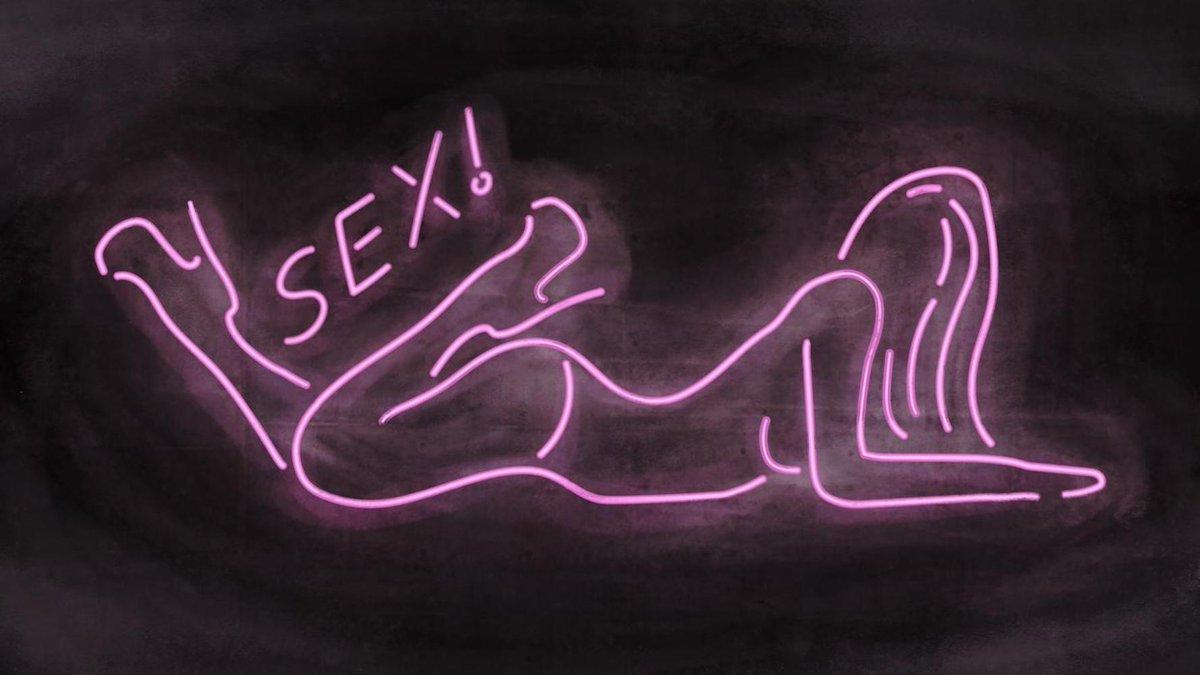 Quatre accros au sexe nous parlent de leur addiction https://t.co/8lEBN8aVjJ