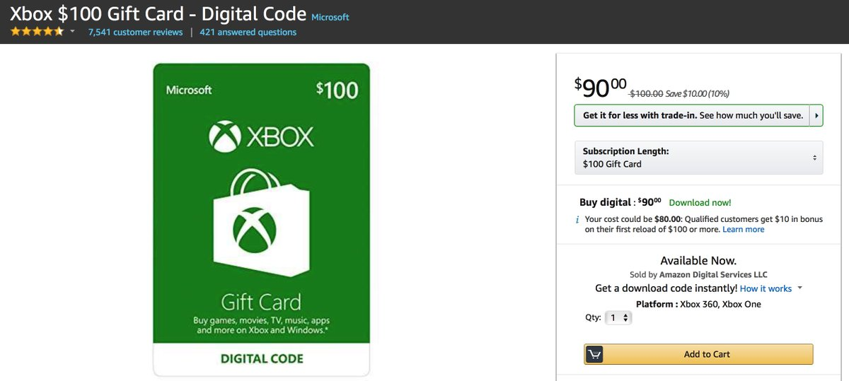 Kinja Deals On Twitter Back In Stock Save 10 On Games Dlc And