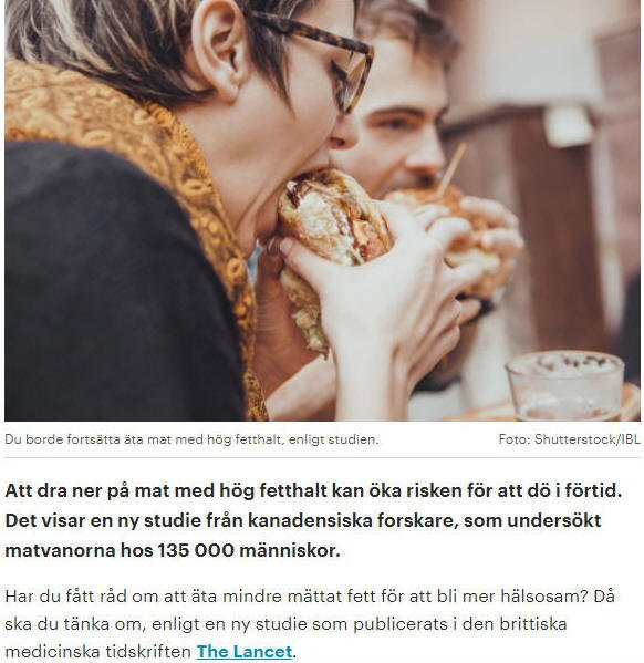Harvey dating råd gratis ålderdom dejtingsajter