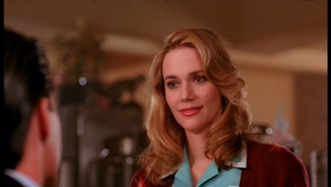 August 30 in Sci-Fi History: Happy Birthday to Peggy Lipton, Cameron Diaz and Mary Shelley