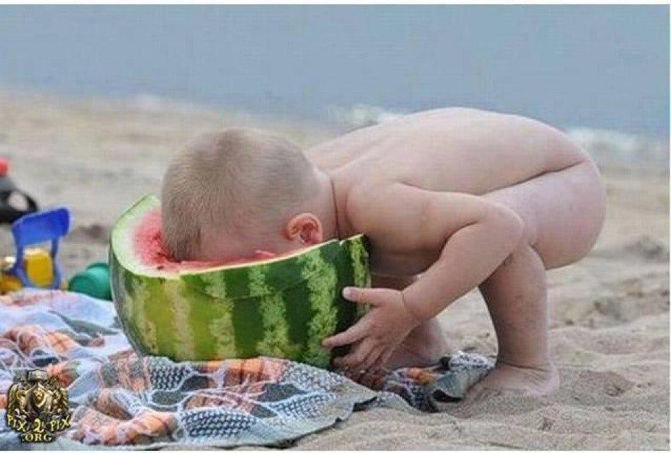 Маме, смешные картинки про наше лето