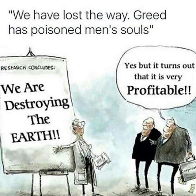 #Oligarchies are controlled by people out of their minds that may sacrifice us before they destroy themselves!  http:// zacherydtaylor.blogspot.com/p/memes.html  &nbsp;  <br>http://pic.twitter.com/NQALeQHFAY