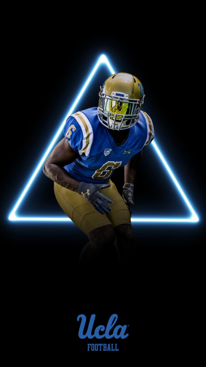 UCLA Athletics On Twitter A Few UCLAFootball Options For Your Wallpaper GoBruins