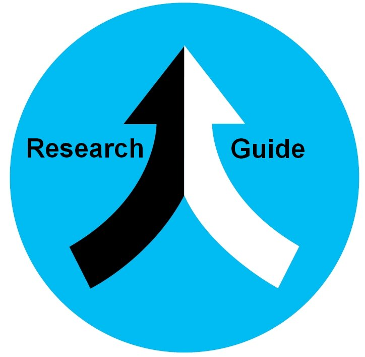 Improve your chances of getting published with new editorial by Chrisman, Sharma, and Chua  http:// mf.tt/grfk3  &nbsp;   #research #researchtools <br>http://pic.twitter.com/PKa9PEsgYZ