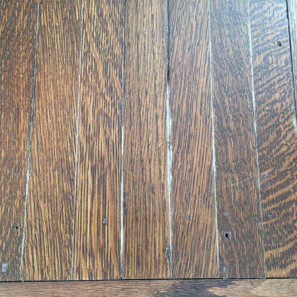 L A Floors Lafloors Twitter