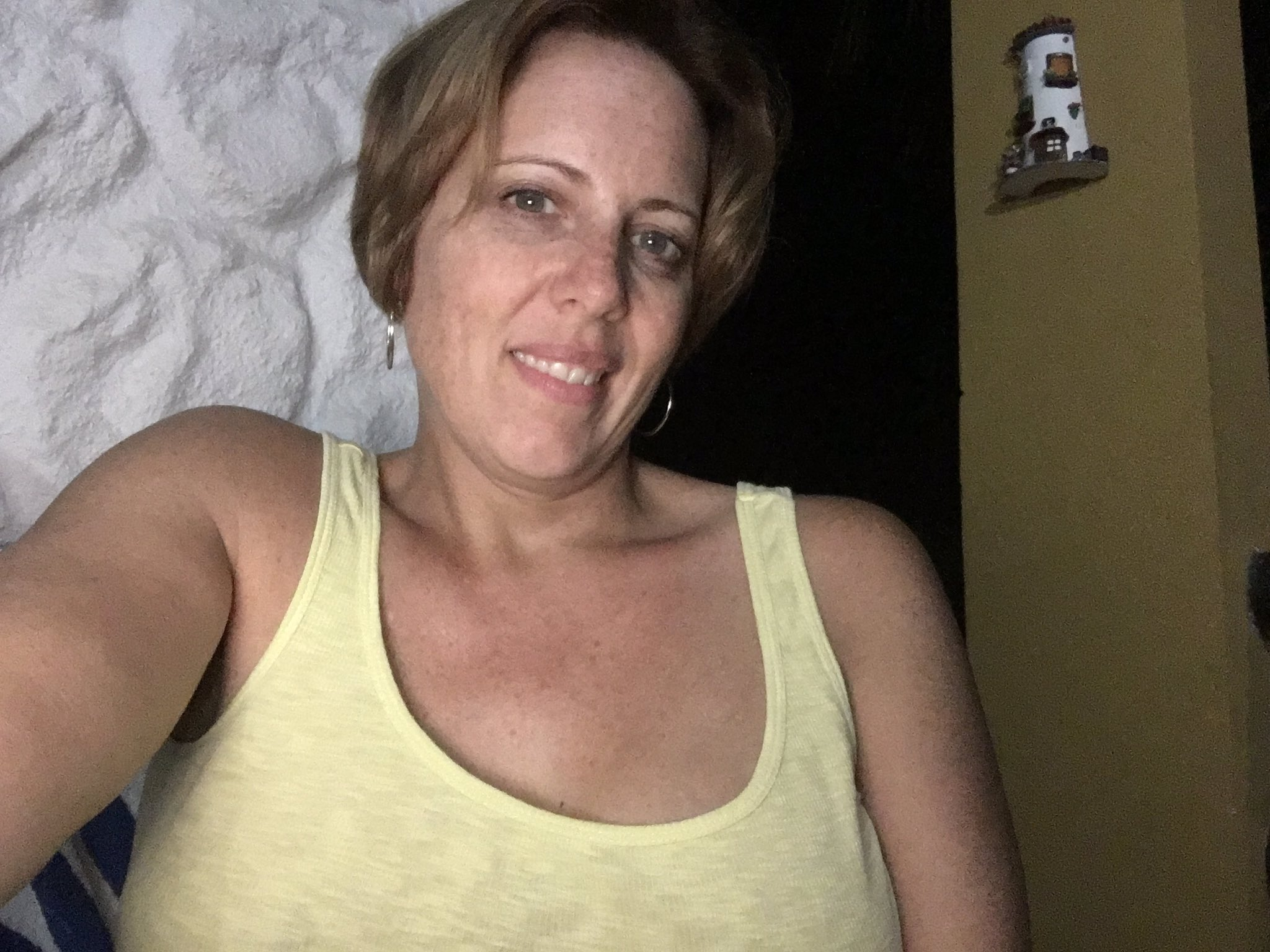 Curvy Claire on Twitter: Finished travelling, holiday
