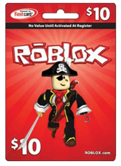 Kreekcraft On Twitter Doing A 10 Roblox Robux Gift Card - free robux gift card list