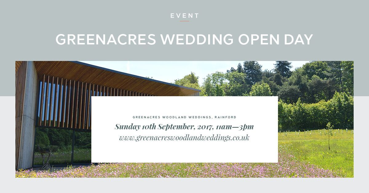Greenacres Weddings Ga Weddingvenue Twitter