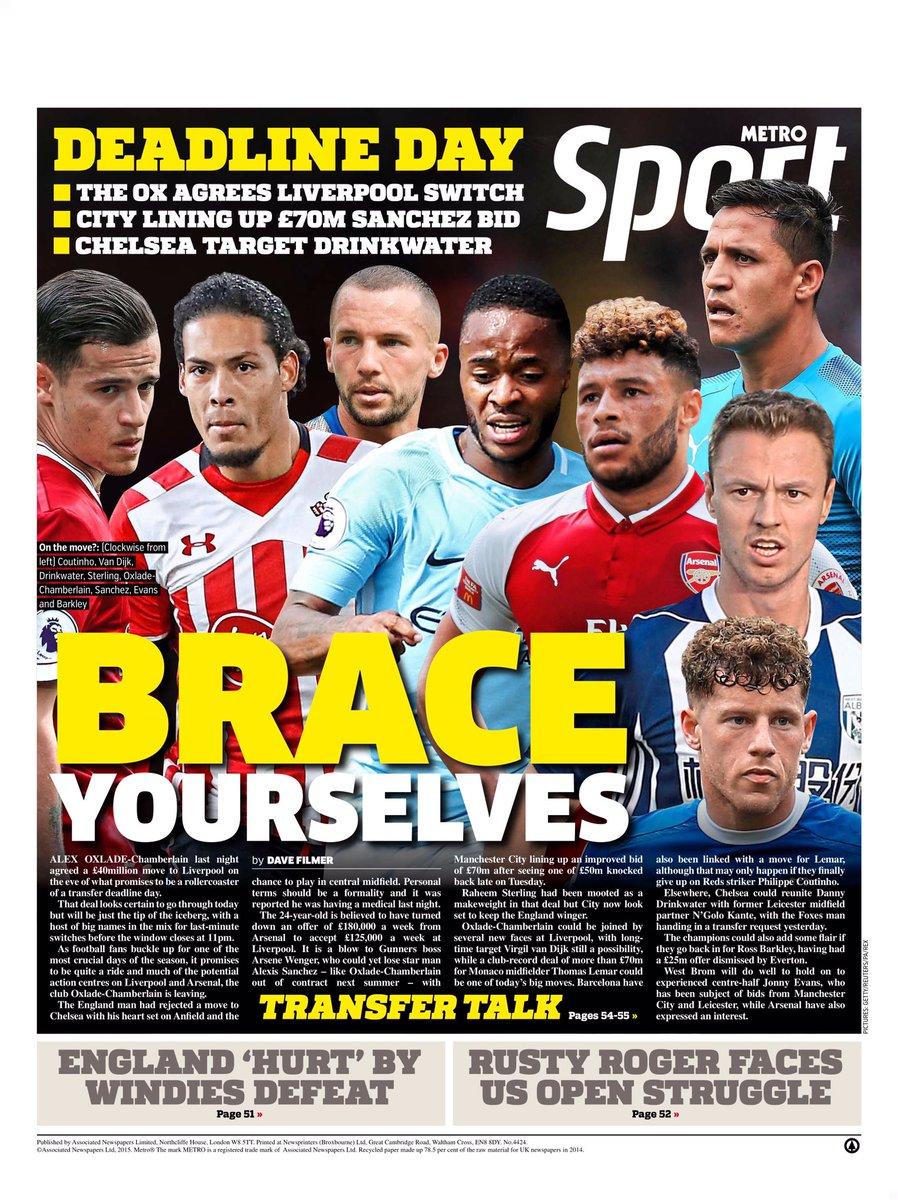 Arsenal stjarnans ilska mot forbundet