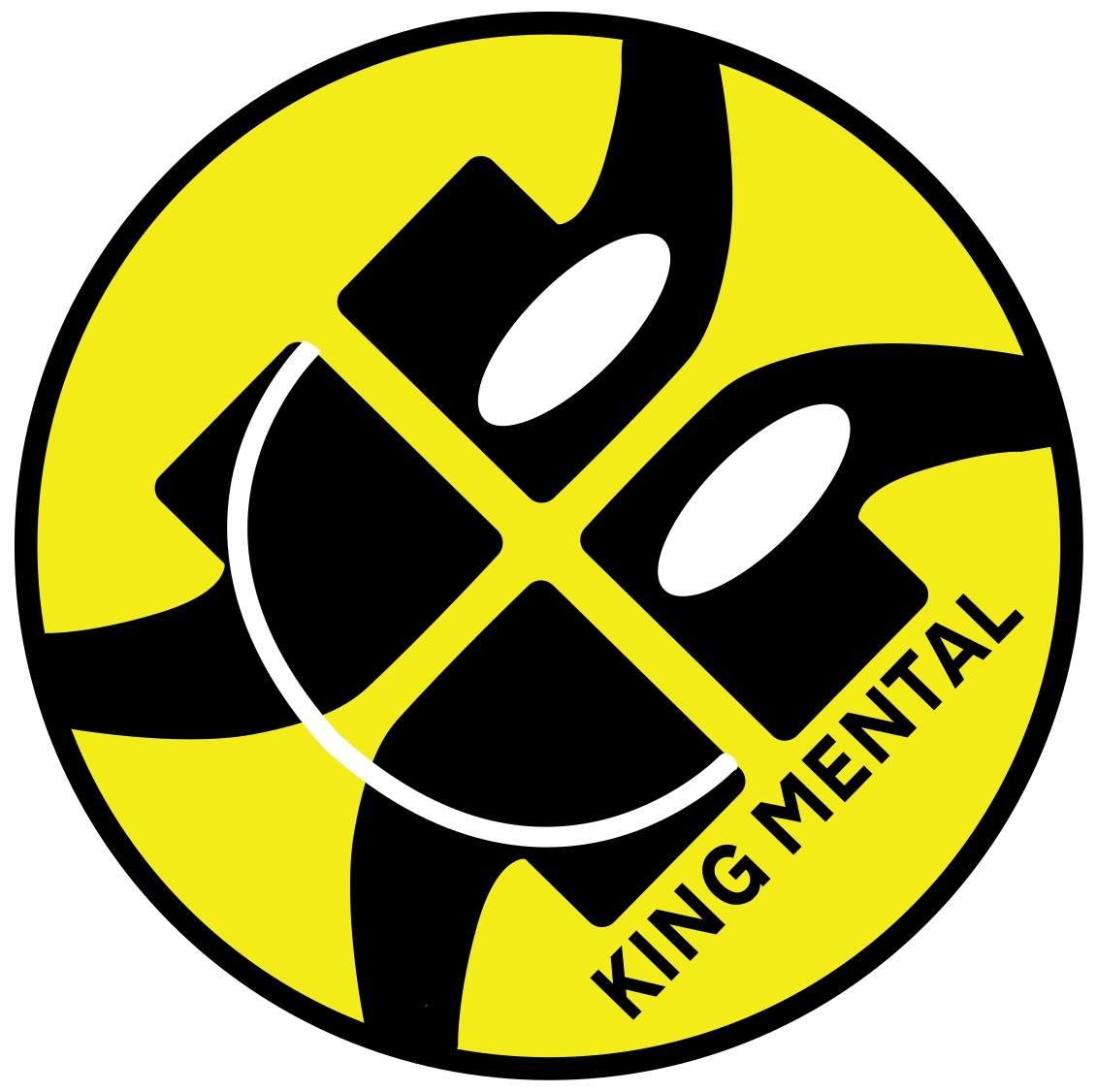 king logo image