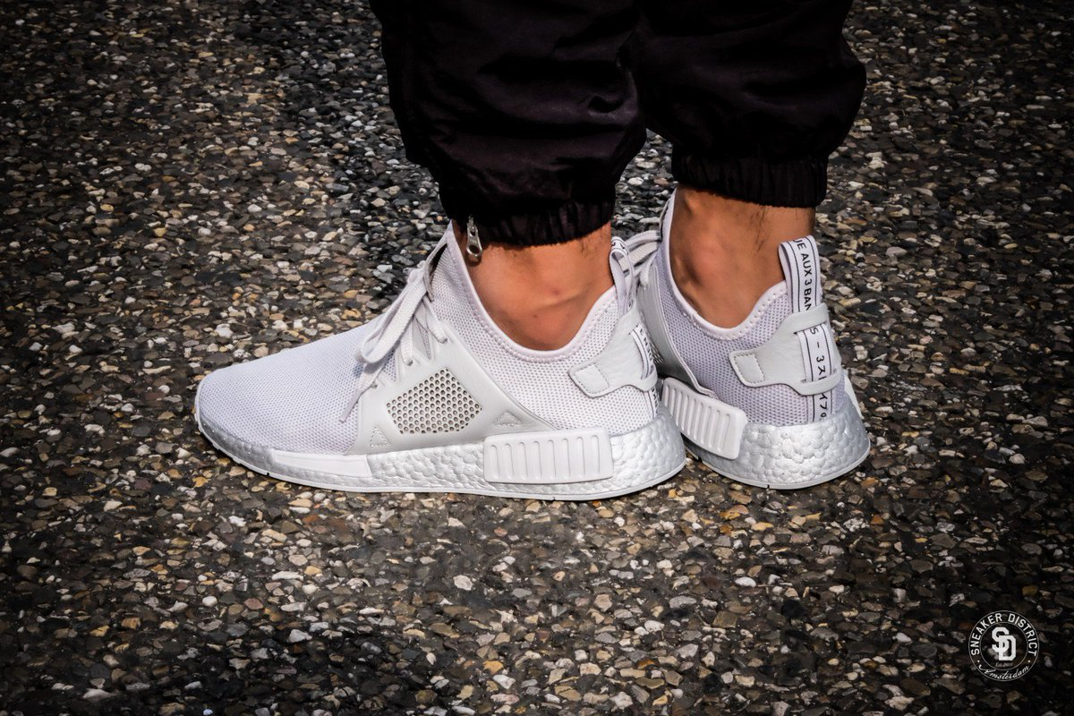 competitive price 15d68 d7226 The Sole Supplier on Twitter: