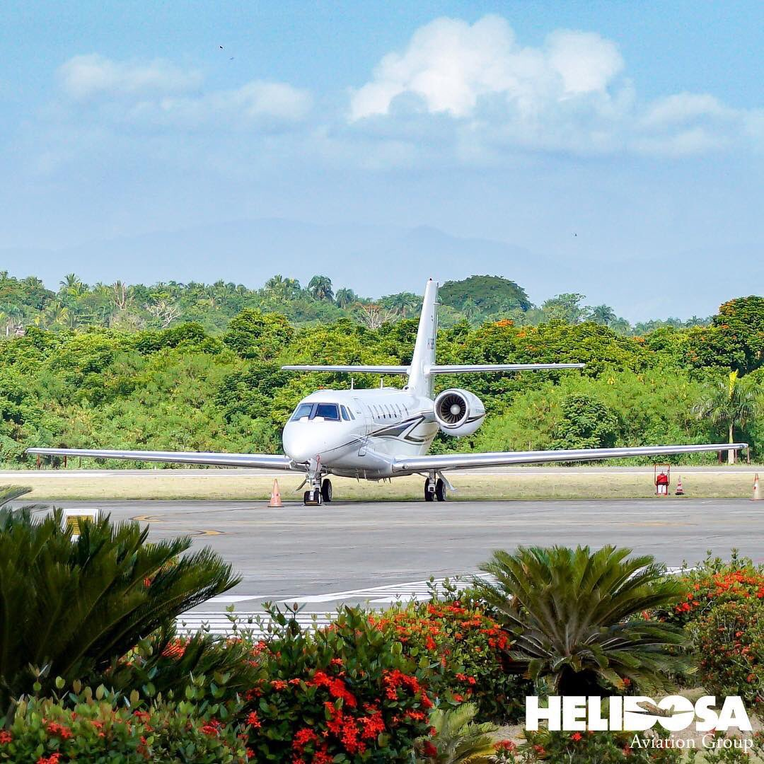 Built to exceed expectations - Cessna Citation  #Citation #Private #Jet #Top #Charter #HelidosaAviationGroup #LiveTheExperience #Cessna<br>http://pic.twitter.com/XEuXQQVlhX