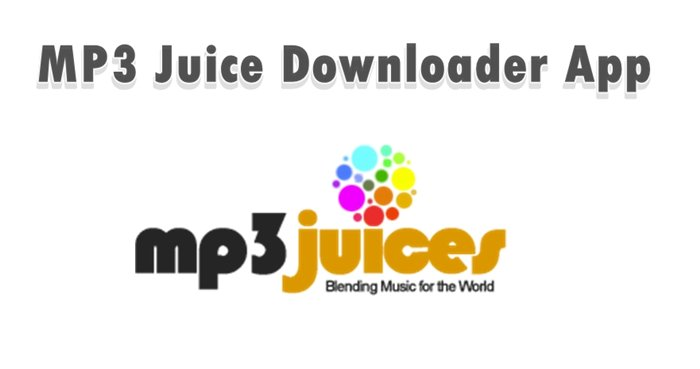 Mp3juices hashtag on twitter 0 replies 0 retweets 0 likes stopboris Images
