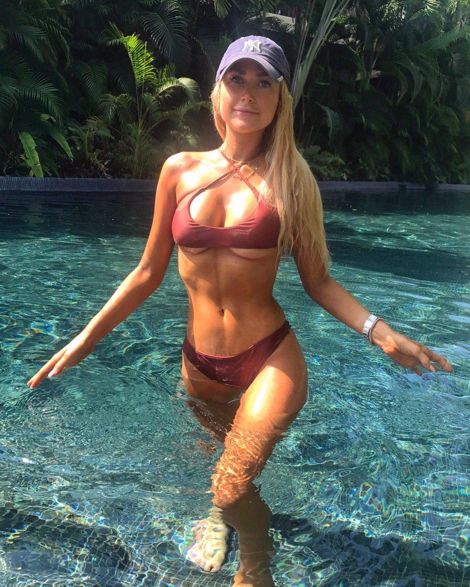 Pamela anderson naked video
