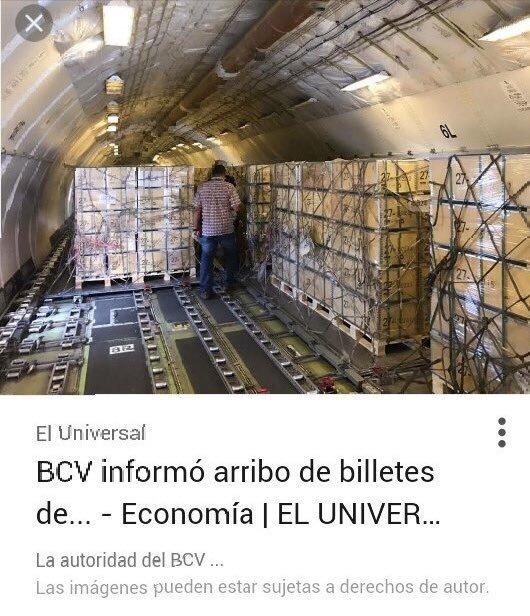 Ayuda militar extranjera: Única solución para evitar que continué genocidio narcocomunista.  - Página 5 DIhIeMTXYAALiOk