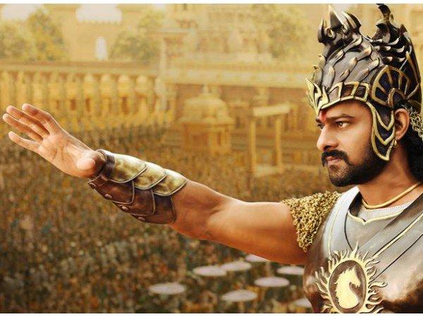 baahubali 2 full movie in tamilgun