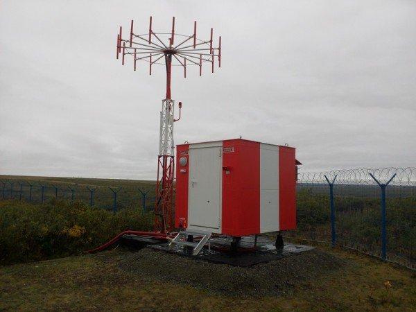 #AZIMUT оборудовал аэродром Воркуты автоматическим радиопеленгатором https://t.co/asKxv0cxdC #аэронавигация, #авиация, #безопасностьполетов https://t.co/uryOzsgtoN