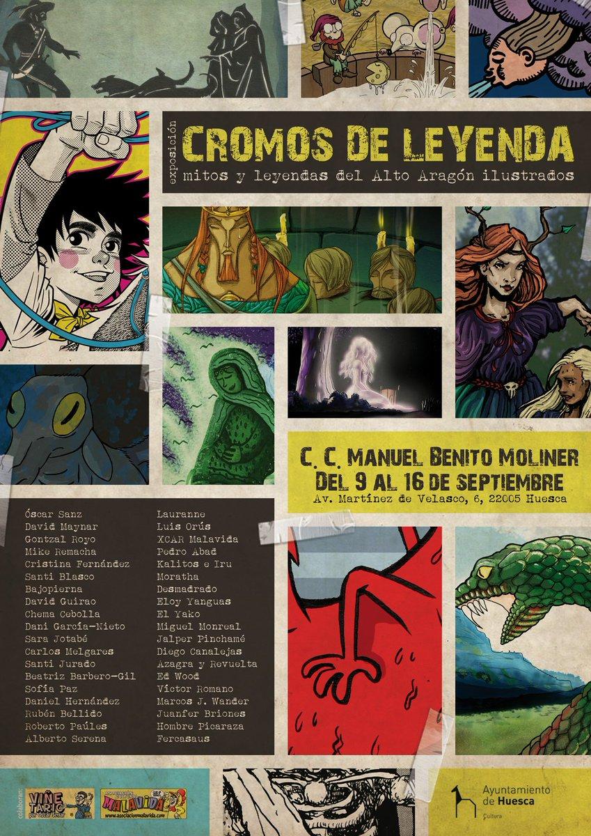 Tebeos Malavida - Los monigotes de XCAR Malavida on Twitter: \