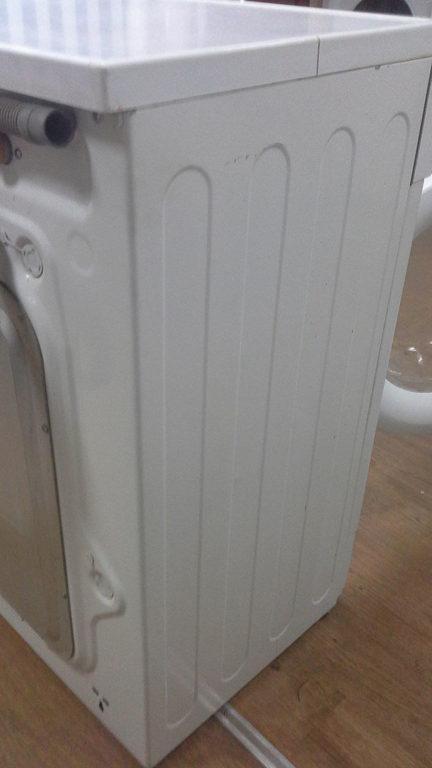 Стиральная машина lg f1096nd3 цена