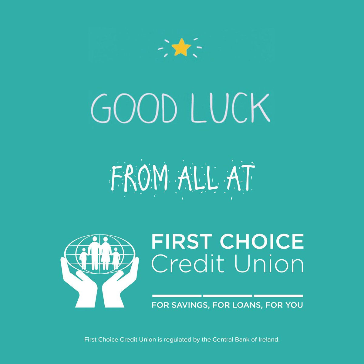 Ding ding...round 2!! Best wishes to all still waiting on a CAO offer There&#39;s still places up for grabs even after round 2  #CAO2017 <br>http://pic.twitter.com/nzsSKu1Ami
