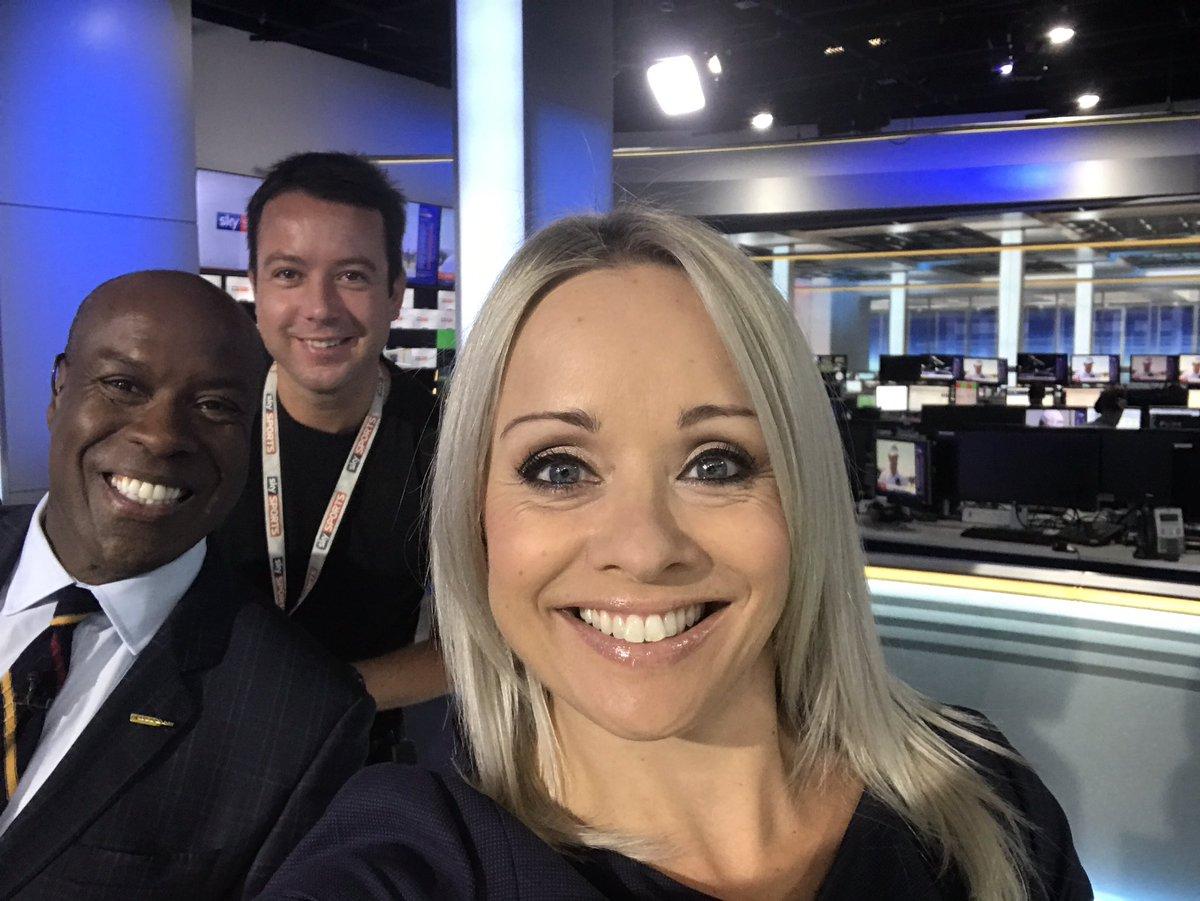 We're ready! Are you? It's #DeadlineDay join us on @SkySportsNews https://t.co/8KhtX1EiwM