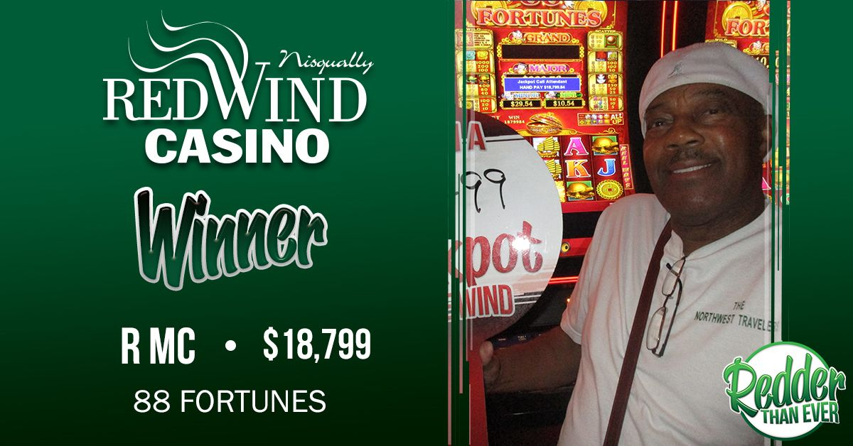 Red wind casino halloween costume winner grove ok casino