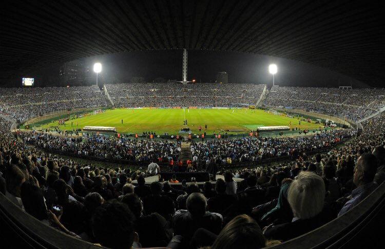 Diretta Calcio Verona-Inter Streaming Rojadirecta Ternana-Carpi Gratis. Partite da Vedere in TV. Domani Roma-Chelsea