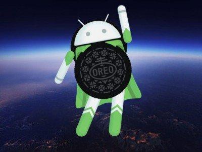 android 7 инструкция по