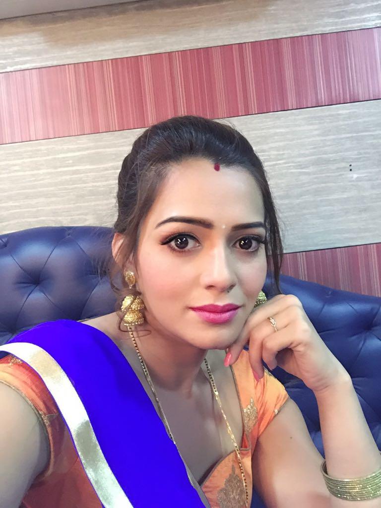 Samiksha Samiksha new pics