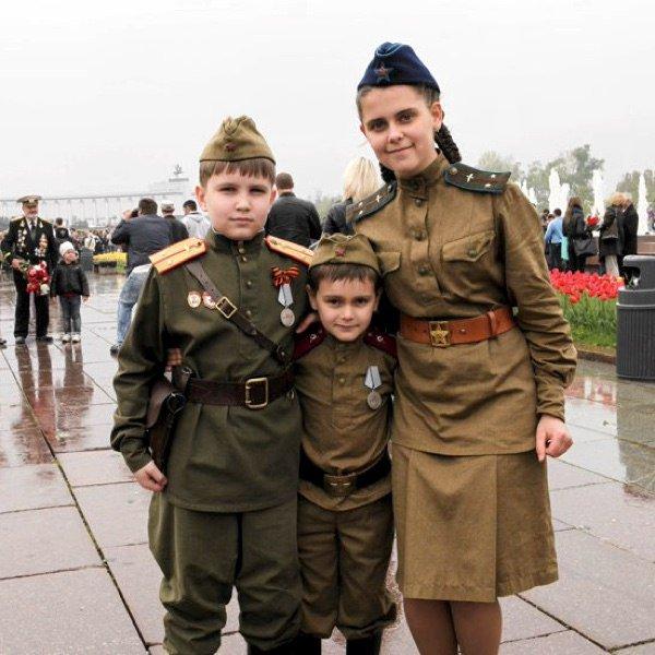 """""""Украинцев бывает меньше, чем хотелось бы"""", - волонтер миссии """"Эвакуация 200"""" Нетесов об экспозиции по войне на Донбассе - Цензор.НЕТ 3556"""