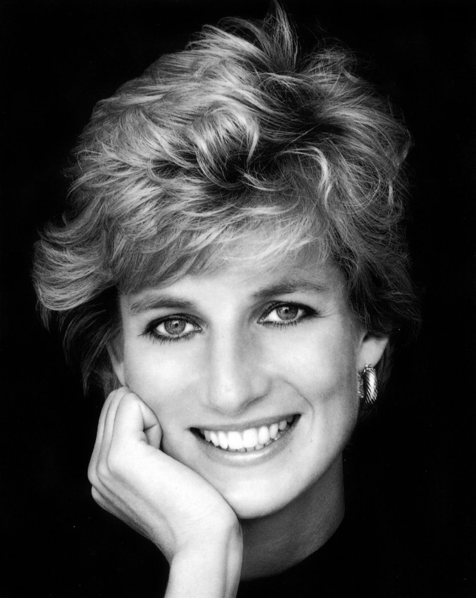 "MANOUSH on Twitter: ""TODAY 20 YEARS AGO Lady Di died in a car ..."