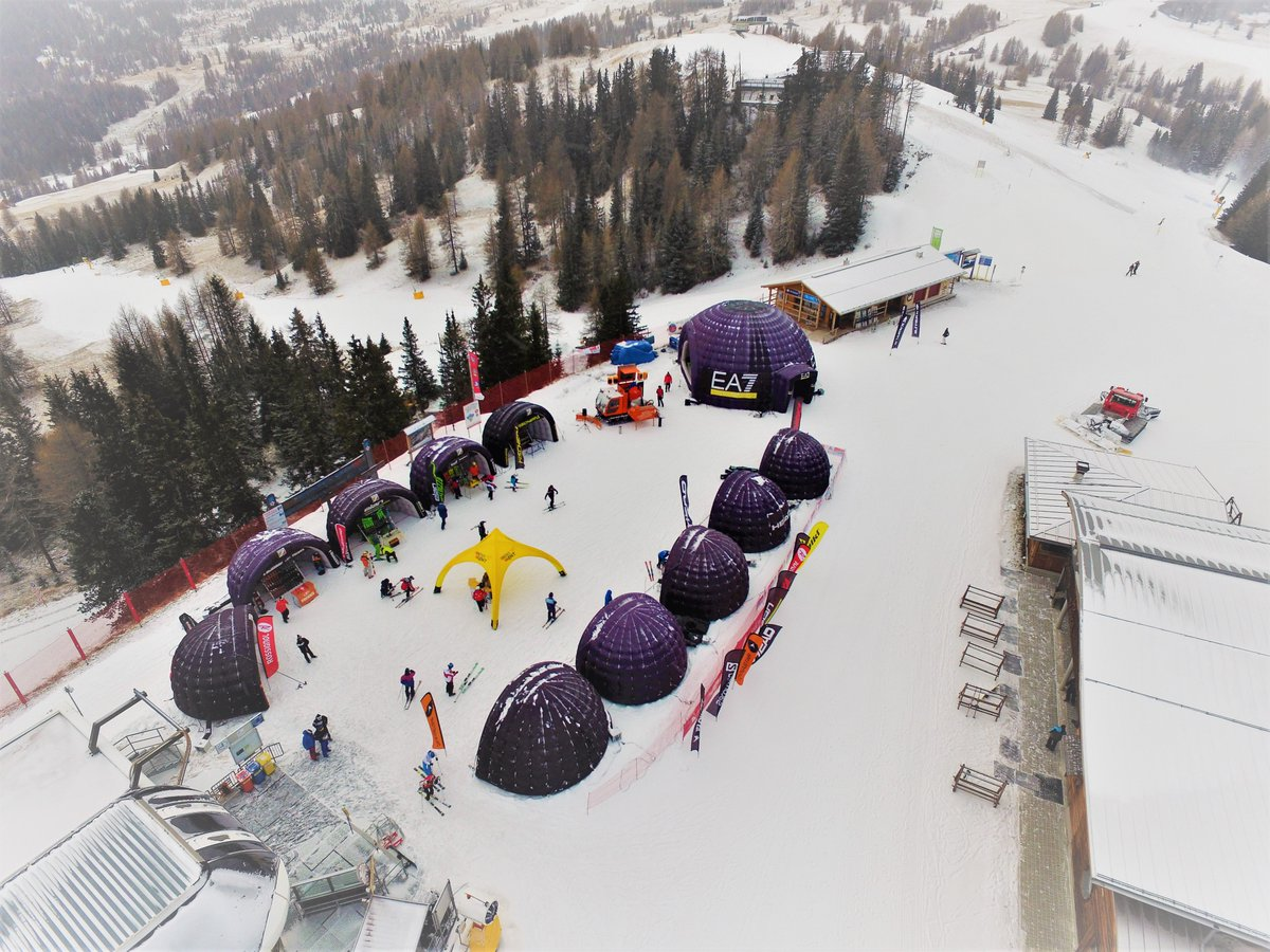 professional sale professional sale unique design SkiWorldCup Alta Badia on Twitter: