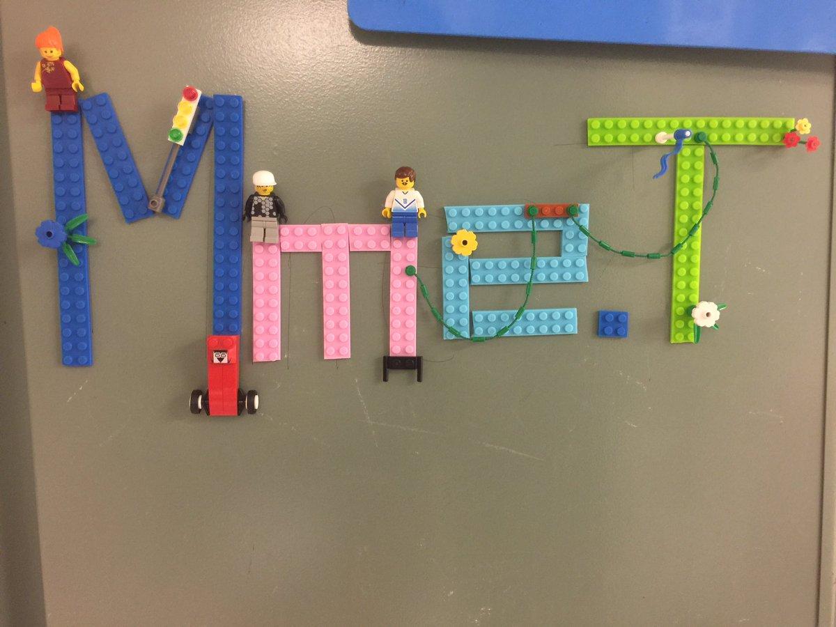 Legotape Hashtag On Twitter