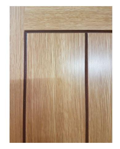 Oakwood Doors Ltd LPD Doors and InteriorDesignToday  sc 1 st  Twitter & Oakwood Doors Ltd (@OakwooddoorsLtd)   Twitter pezcame.com