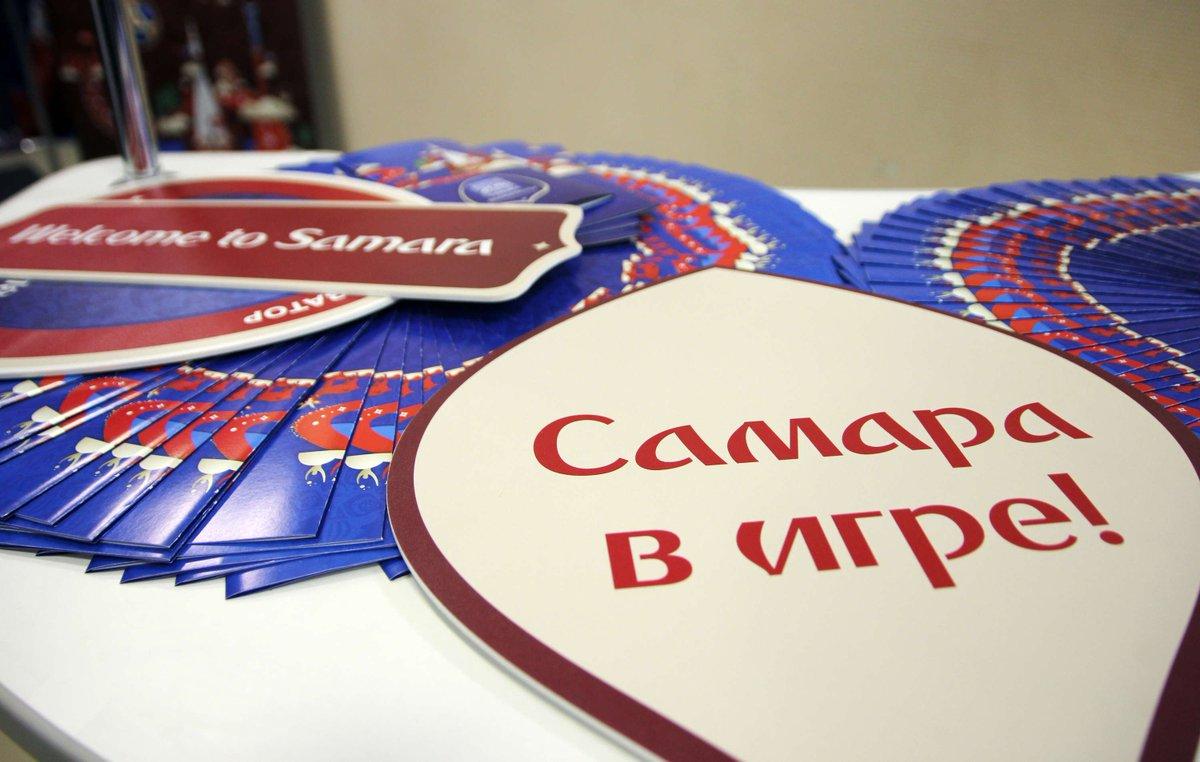Гостиницы и отели московской области