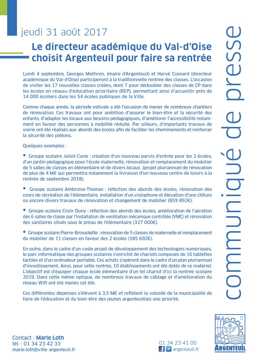Argenteuil on Twitter: \