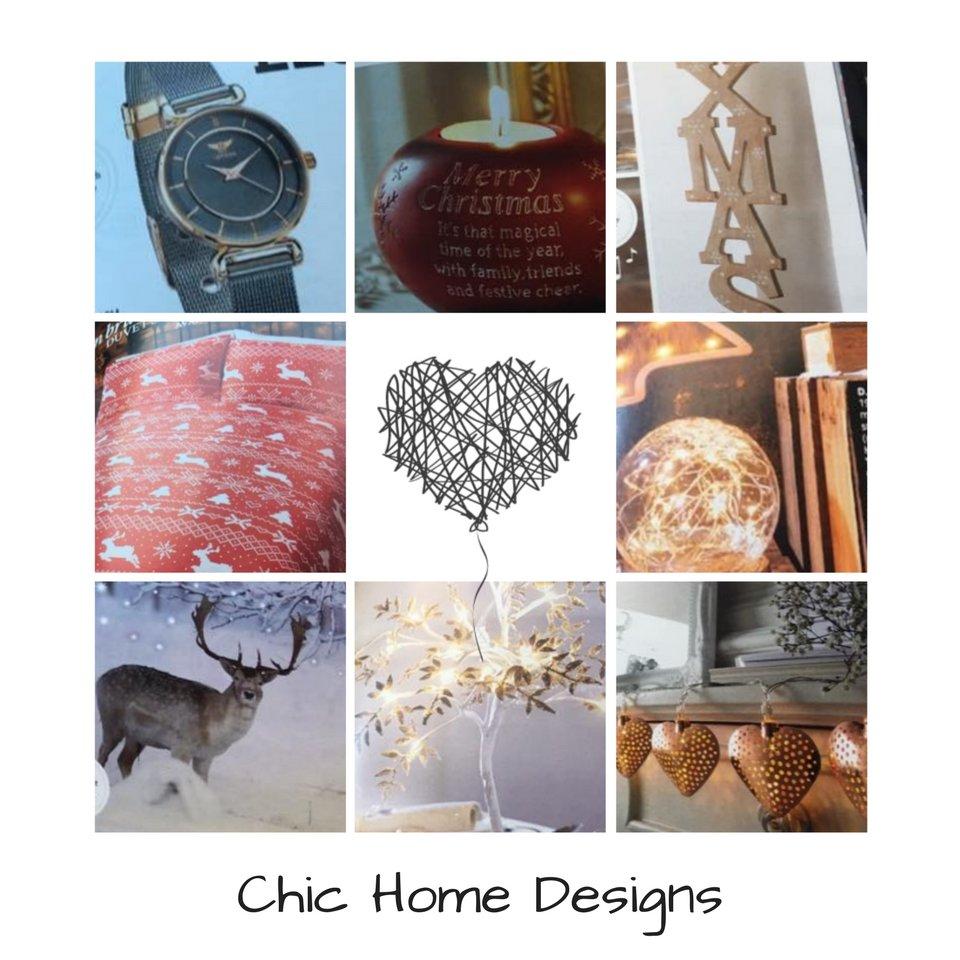 Chic Home Design ChicHomeDesign Twitter
