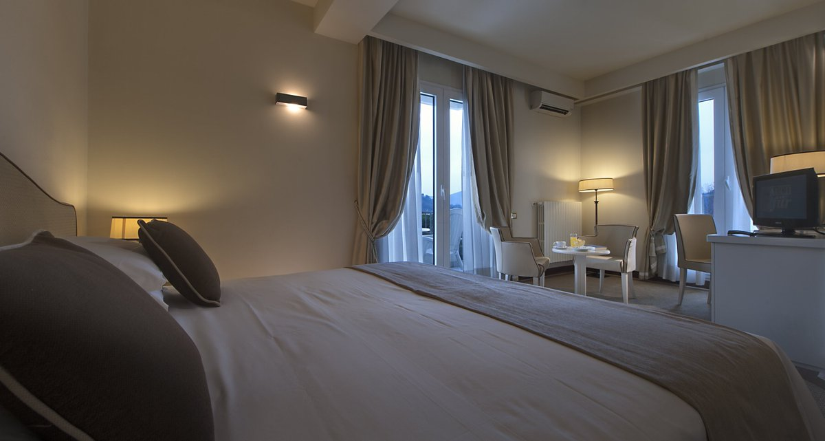 Hotel Ariston Molino   Aristonmolino