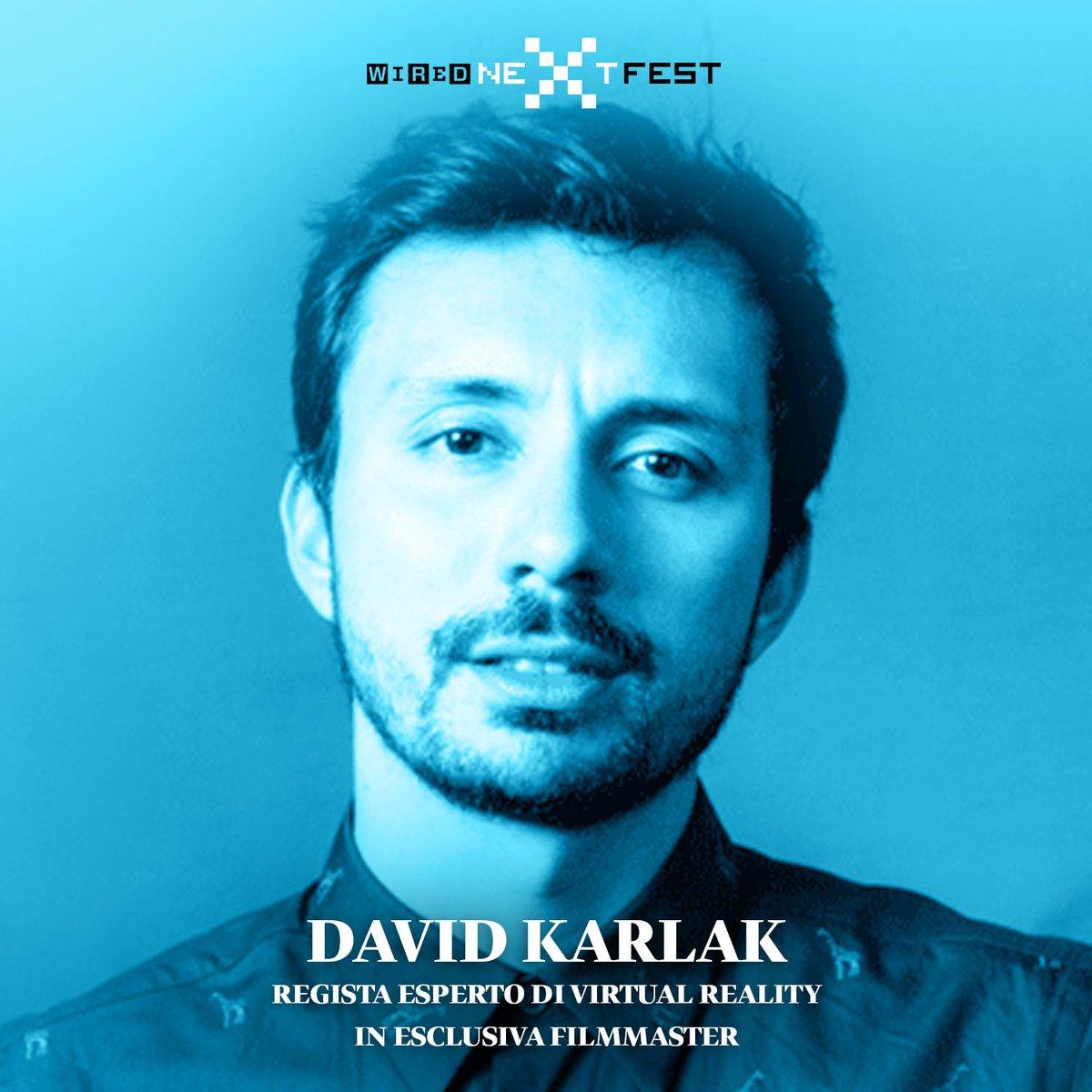 David Karlak (@DavidKarlak)   Twitter