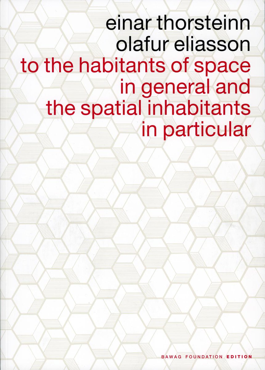 download spatiotemporal environmental