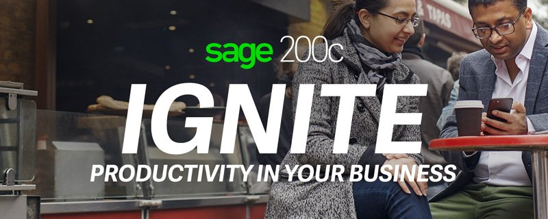 Want to find out the latest features in #Sage200c? Register to attend our seminar...Don&#39;t miss out!! #SagePartner   https://www. solutionsforaccounting.co.uk/events/sage-20 0c-launch-seminar/ &nbsp; … <br>http://pic.twitter.com/7Yb3i24fGE