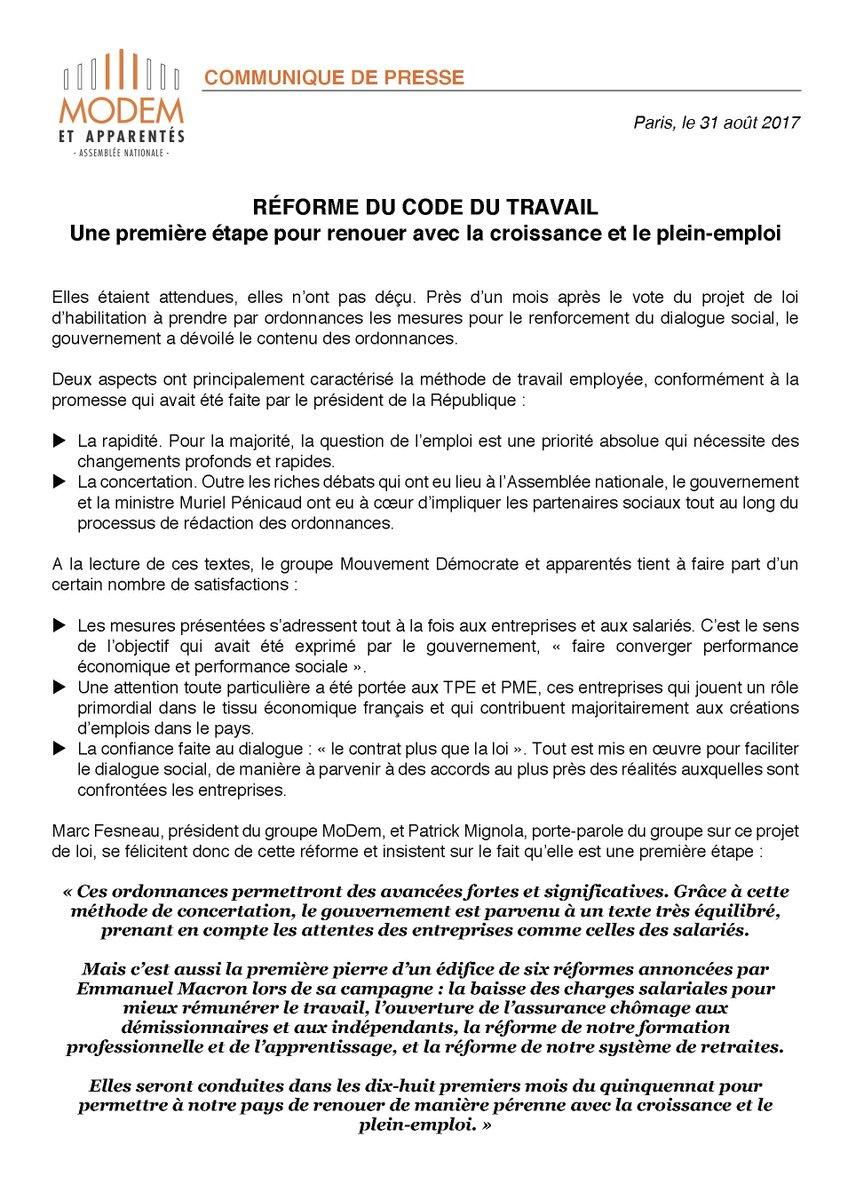 100 Texte De Noel Pour Entreprise Invitation Modèles