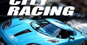 Androidpureapk On Twitter City Racing 3d Hack Apk Download V3