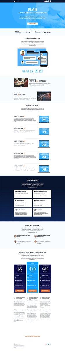 For a webdesigner