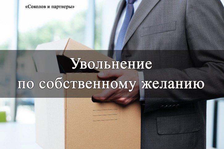 Трудовой договор индивидуального предпринимателя с бухгалтера