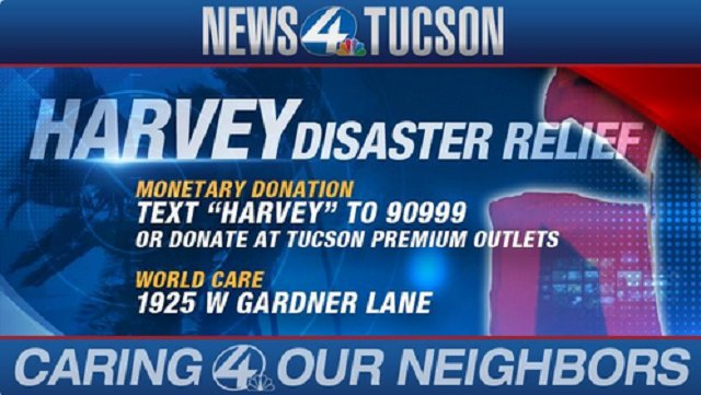 News 4 Tucson >> Kvoa News 4 Tucson On Twitter Watch Live Coverage By Kprc Tv Nbc